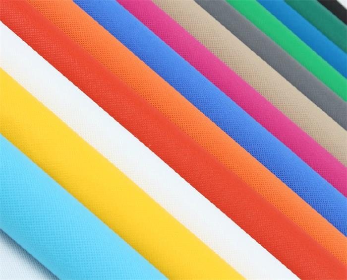 Non-woven fabric manufacturers